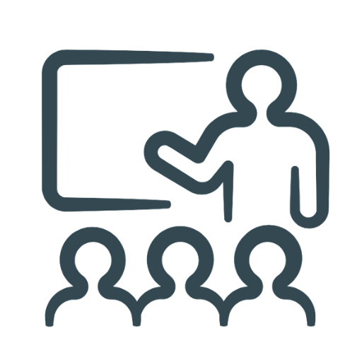 Presentation Script Services