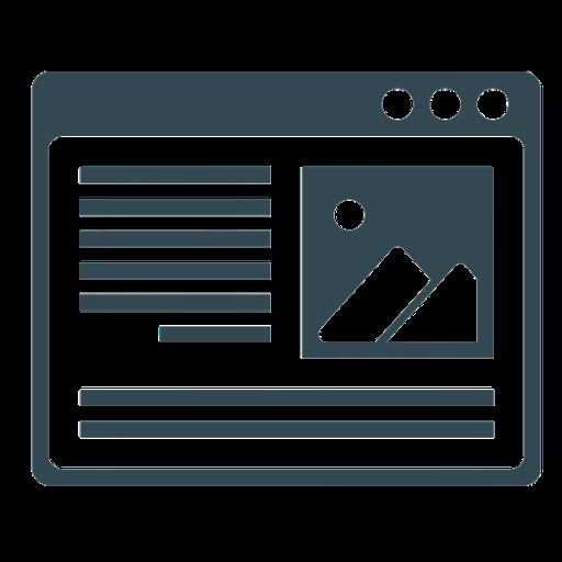 Blog Post Copywriting Services-2