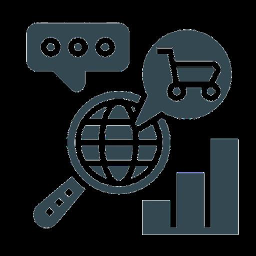 Product Description Services