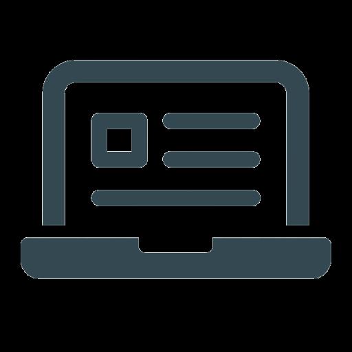 Website Copy Services